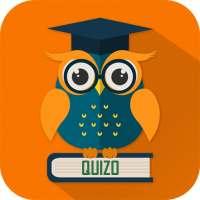 Quizo