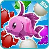 Fish World 2