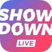 Showdown Live - Live Trivia & Quizzes