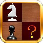 Chess Mem