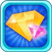 Jewels Star - Match3