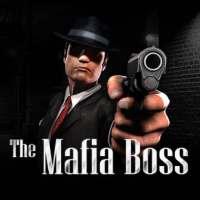 The Mafia Boss: Free Multiplayer Mafia Online Game