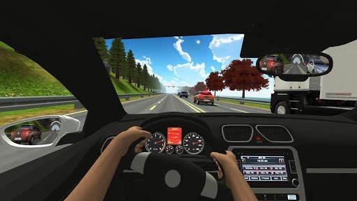 Racing Limits Screen Shot 14
