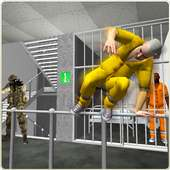 Jail Break Prisoner Escape Ops