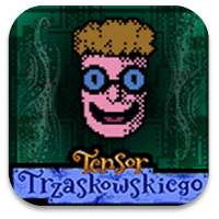 Tensor Trzaskowskiego