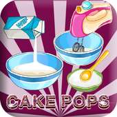cake cookies cooking games on line