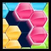 Hexat Puzzle