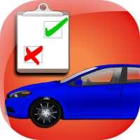 Check My Car