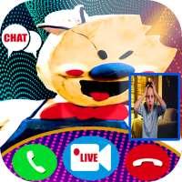 ice cream Video 📹 Audio 🎧 Chat 💬 Simulator