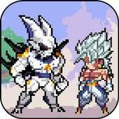 The Legacy of GokuZ