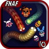 FNAF Snake