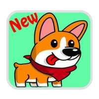 Puppies Match: Puzzle & Ball Blast