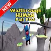 Walktrough: Human Fall-Flat 2019