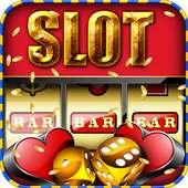 Wonderful Vegas Slot