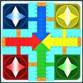 Ludo the ultimate game and fun