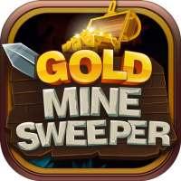 Gold Mine Sweeper