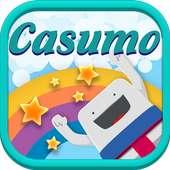 Casumo Casino App | Mobile Slots
