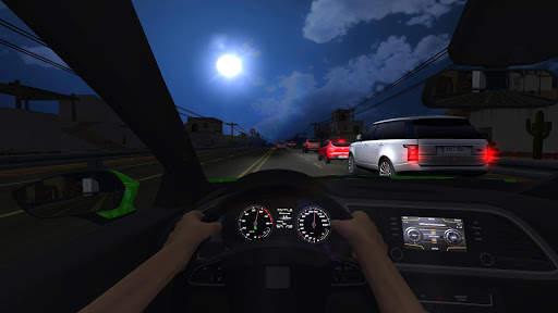 Racing Limits Screen Shot 16