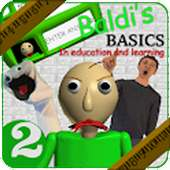 Easy Math Game : shcool Learning & education 3D