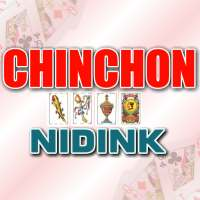 Chinchon Nidink