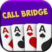 Call Bridge