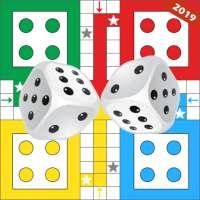 Ludo Supreme Game  : Classic Superstar Board Game