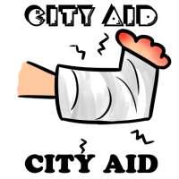 City Aid