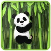 Unlock Panda