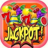 Play Store Slots Fun Casino