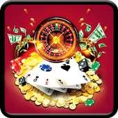 Royal Vegas - Mobile Casino App