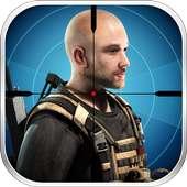 Sniper Ultimate Shooter